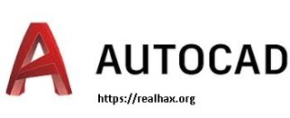 Autodesk AutoCAD 2020 Crack With Activation Key