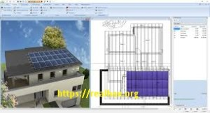Home Designer Pro 2020 Crack Full Latest Version
