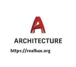 AutoCAD Architecture Crack With Activation Key