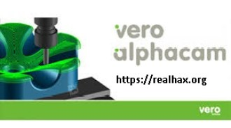 VERO ALPHACAM 2020 Crack With Latest Version