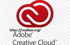 Adobe Creative Cloud 2020 Crack With Latest Version