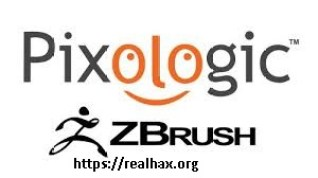 Pixologic Zbrush 2020 Crack With Activation Key