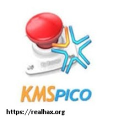 KMSpico Activator 11.0.4 Crack With Serial Key 2020