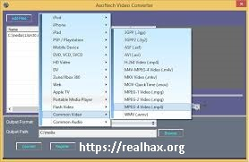 MacX Video Converter Pro 6.2 Crack With Latest Version
