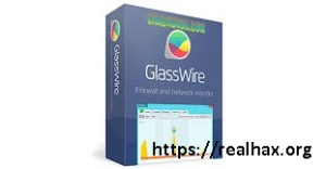 GlassWire 2.1.167 Crack With Serial Key Free Download 2020