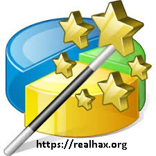 MiniTool Partition Wizard 12.0 Crack With Serial Key 2020