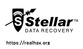 Stellar Data Recovery Professional 10.0.0.3 Crack With Activation Key 2020