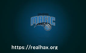 Magic Desktop 9.5.0 Crack With Serial Key 2020