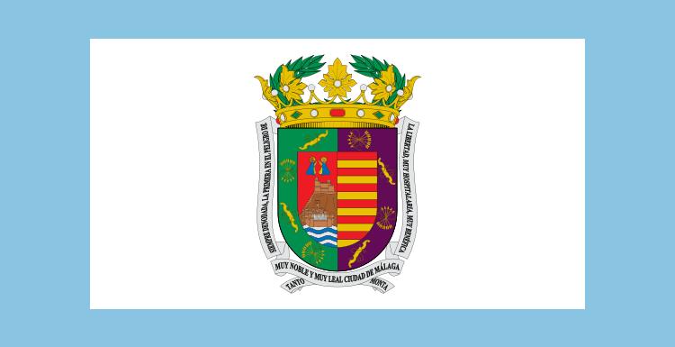 ACTIVIDADES DE LA RMASD CASTAÑÓN DE MENA