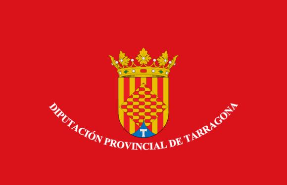 DELEGACIÓN TARRAGONA: San Hermenegildo