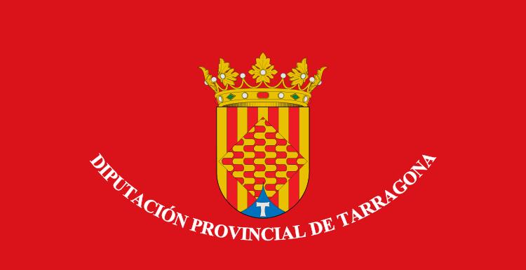DELEGACIÓN TARRAGONA: Boletín Informativo 3 Trimestre 2021