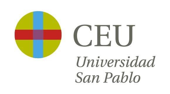 EL CEU OFRECE CLASES GRATUITAS DE INFORMÁTICA A LA REAL HERMANDAD