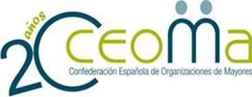 CEOMA: Nota de Prensa