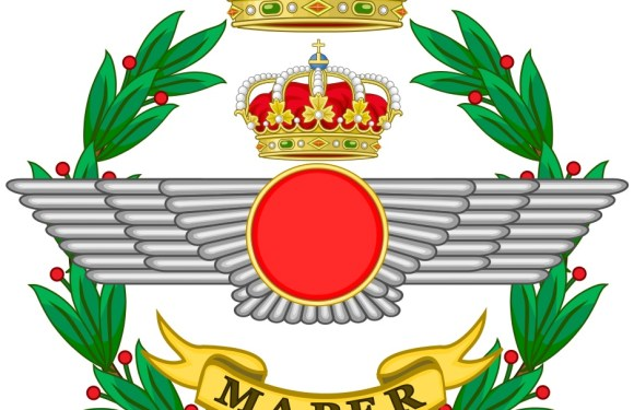 Publicación de oferta de Residencias de Verano 2020 del Ejército del Aire
