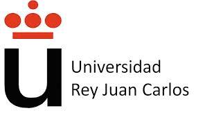 CONVENIO CON LA UNIVERSIDAD REY JUAN CARLOS
