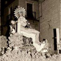 Dolores Años 70