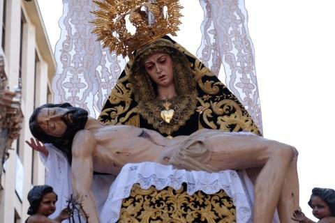 Salidas Sabado Santo 17 (138)