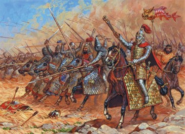 battle-of-carrhae-2