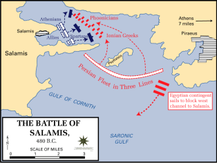battle_of_salamis map.png