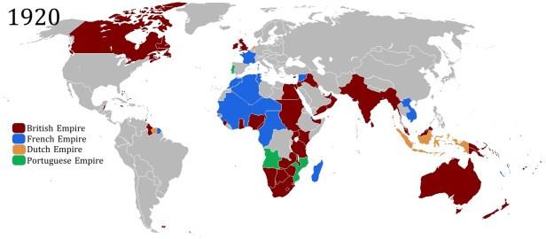 Empire map 1920.jpg