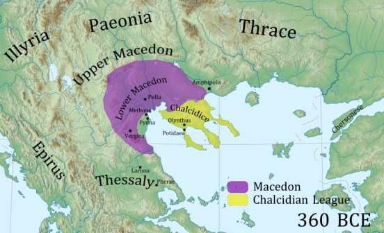 Macedon map1
