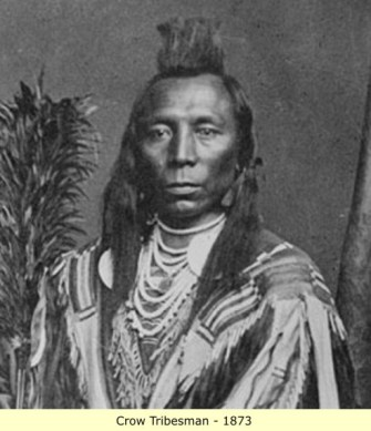 Image result for black american indians