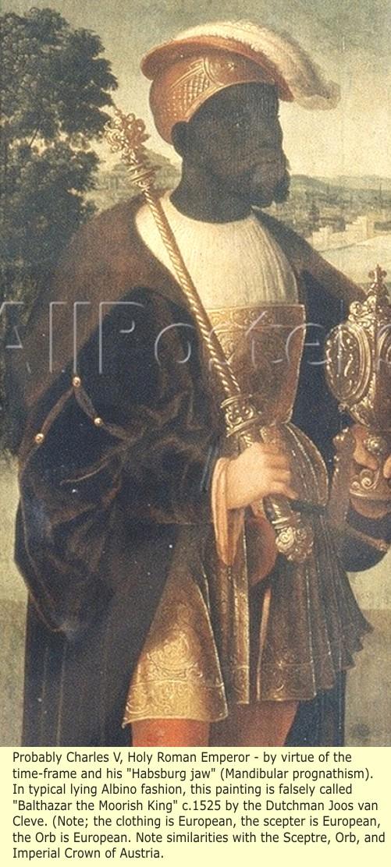 [Image: Charles_V_holy_roman_emperor_3.jpg]