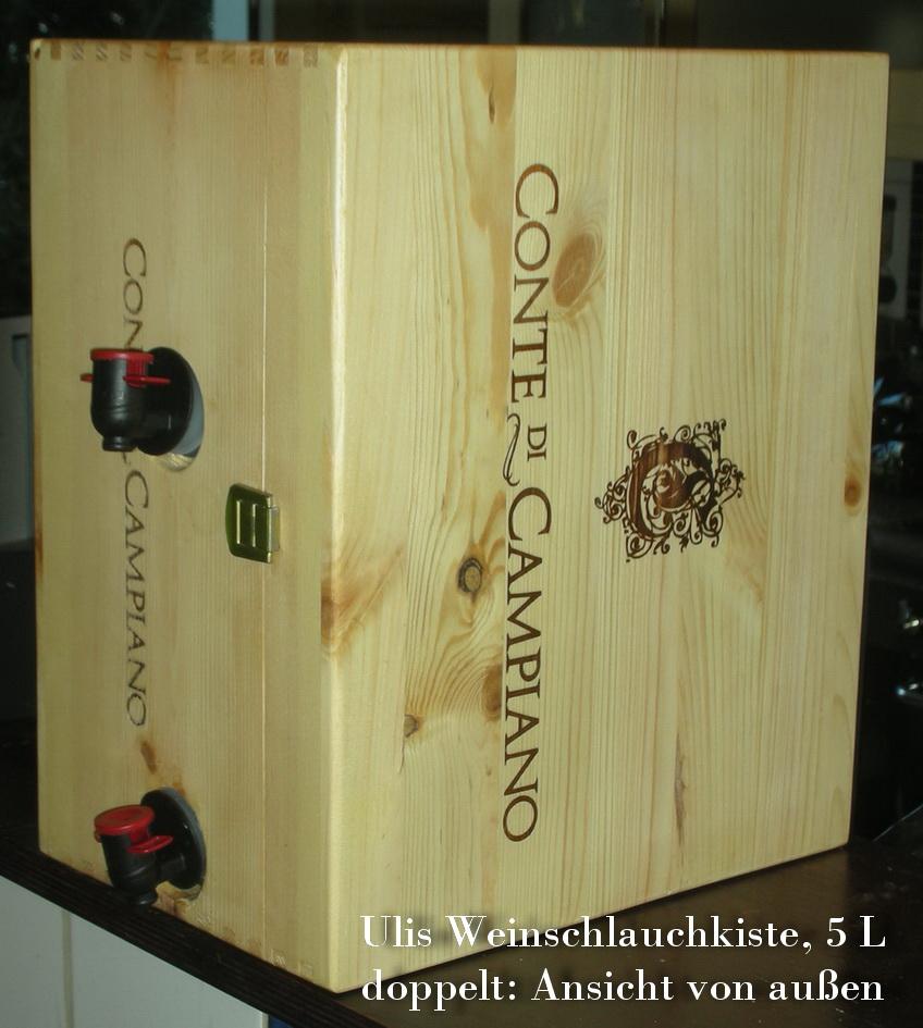 ulisweinschlauchkiste-5l-doppelt_dscn2296