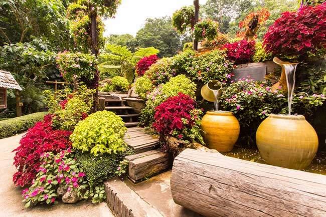 Gorgeous-Gardens