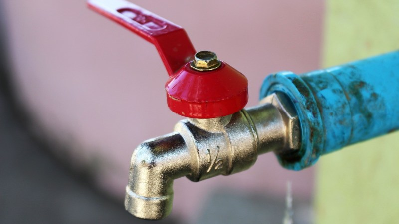 Plumbing Industry Trends