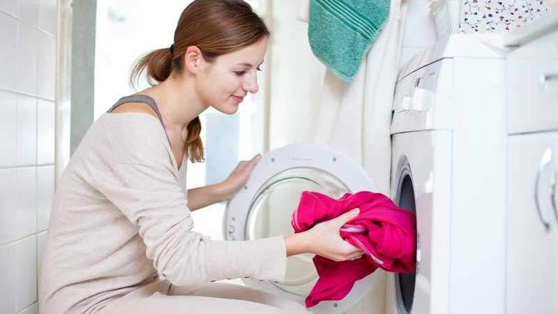 putting-your-washing-machine-and-dryer-on-a-raised-platform