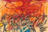 Pentecost 1