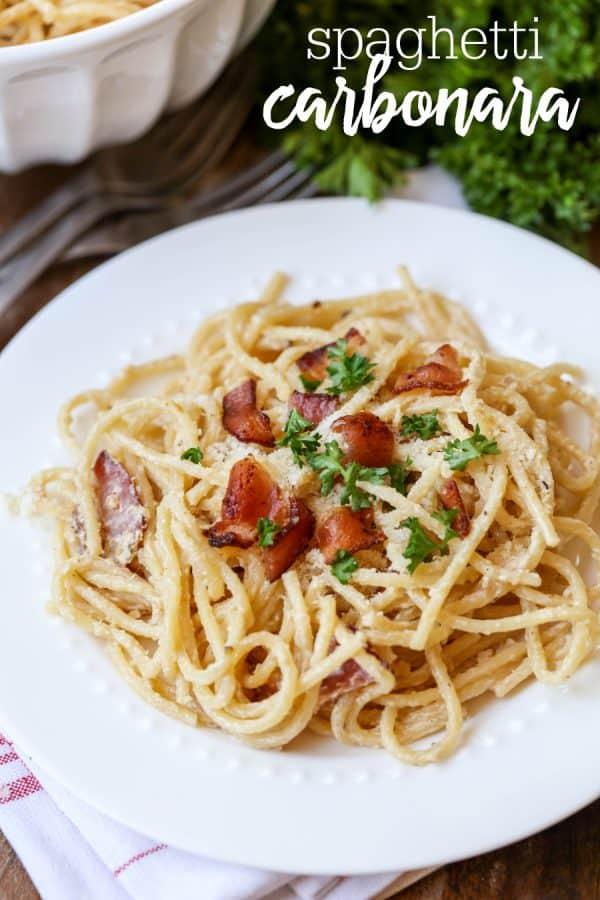 spaghetti-carbonara-lil-luna
