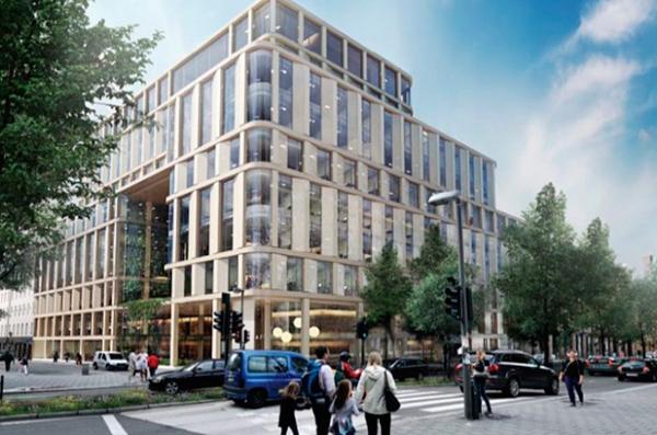 Fasade-Universitetsgt-7-Tullinkvartalet-2020