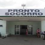 Seguem internadas duas mulheres atingidas por balas em festa entre Barras e Esperantina