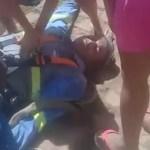 Funcionário da Equatorial morre em José de Freitas vítima de descarga elétrica