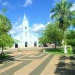 Sobe para 261 os casos de coronavírus no Município de José de Freitas no Piauí