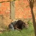 Homem com várias passagens pela polícia é morto a tiros na zona Sul de Teresina
