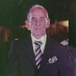 Morre em José de Freitas o pai da secretária Amparo Holanda e do vereador Alfredo