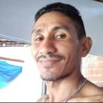 Homem é assassinado em casa na localidade Cana Doce, em União