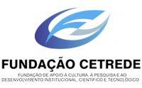 Logo-05-CETREDE-21x13-72