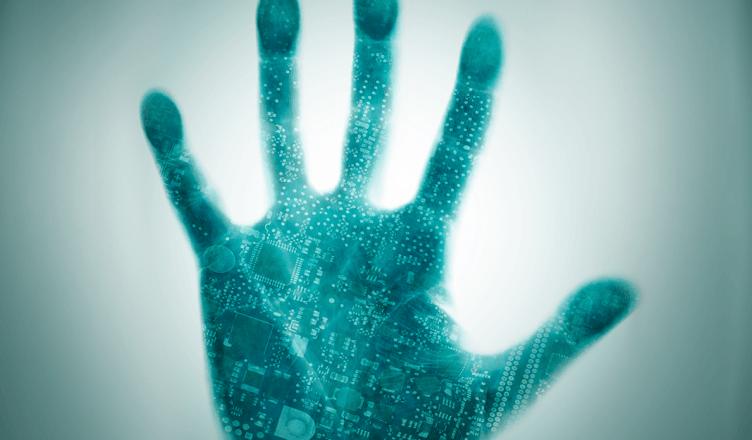 Biohacking - A Arte de Hackear a Biologia