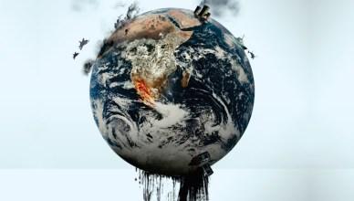 """15 mil cientistas assinaram um """"aviso à humanidade"""""""