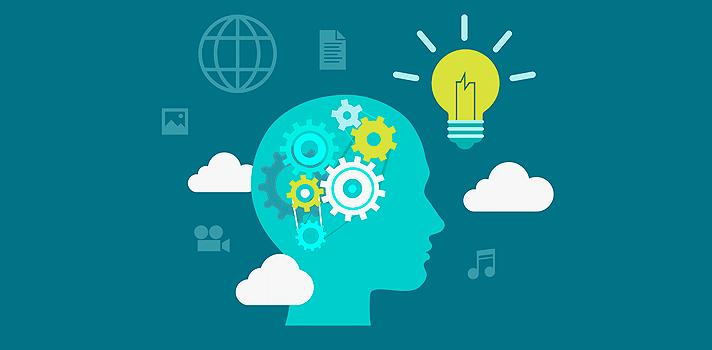 5 técnicas da neurociência para memorizar qualquer coisa