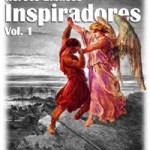 Heroesinspiradores1