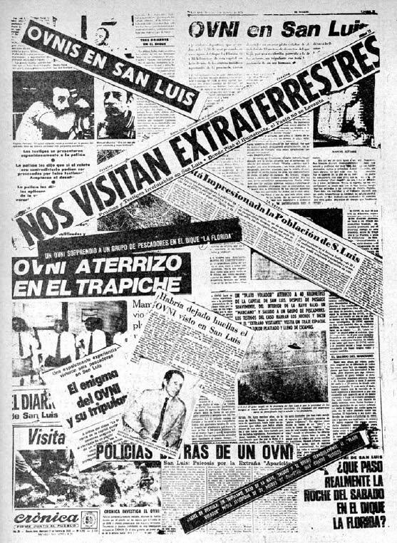 https://i1.wp.com/realidadovniargentina.files.wordpress.com/2013/08/38d8f-casodiquelafloridadiario.jpg?w=980