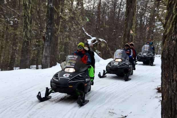 snowtrip1