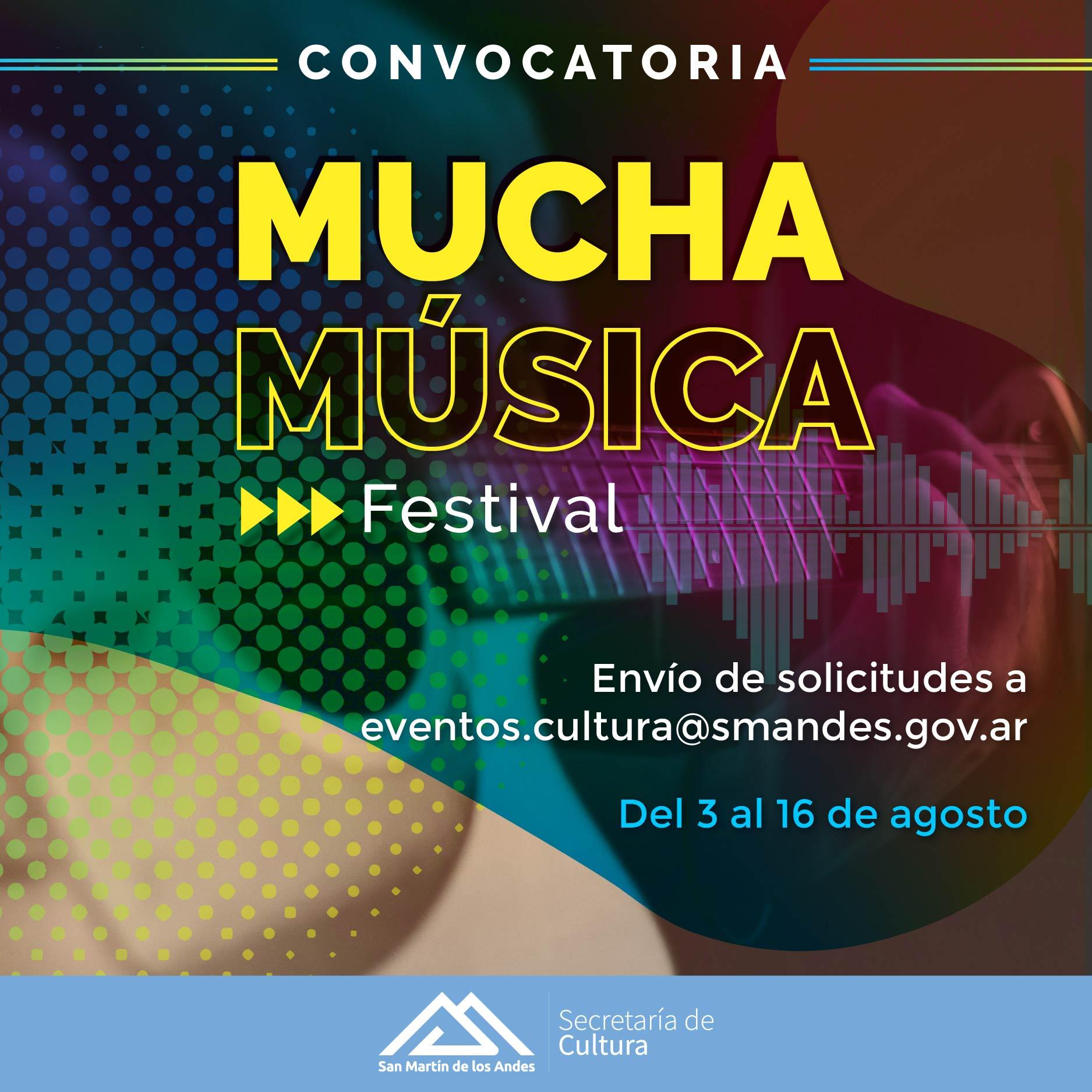 mucha-musica-01