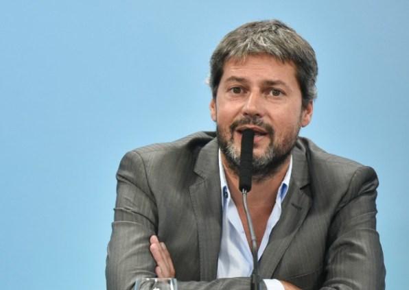 Matías Lammens aseguró que está la decisión política de que haya temporada de verano
