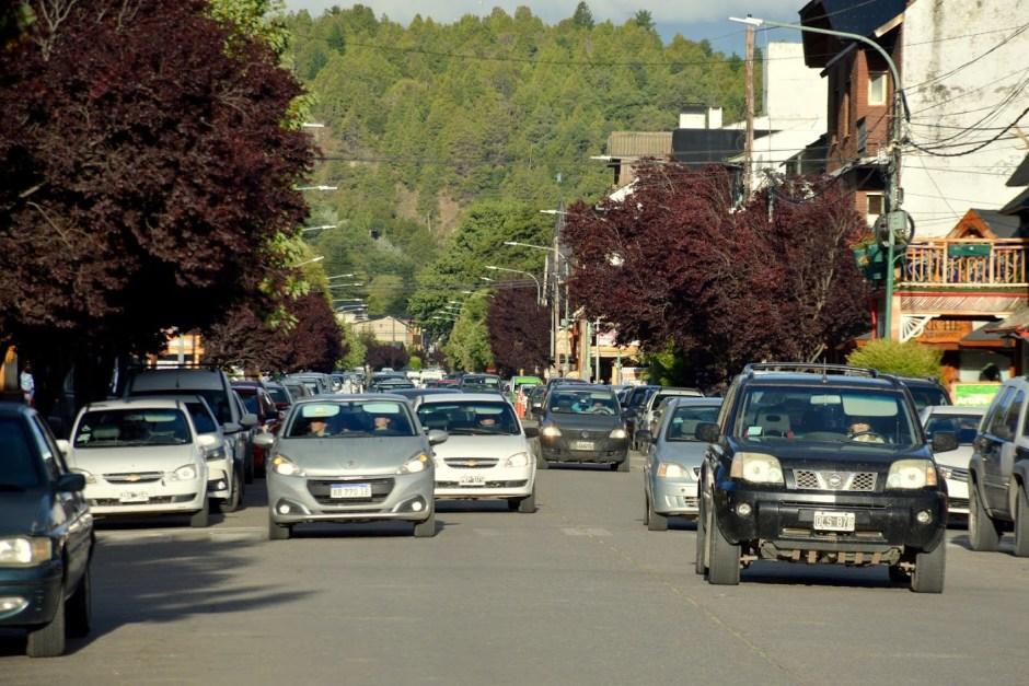 Turismo Provincial recuerda los requisitos para disfrutar de la temporada estival en Neuquén